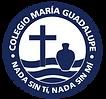 Colegio maria guadalupe