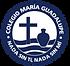 Colegio Maria guadalupe.png