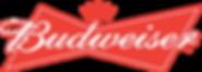 Budweiser Logo.png