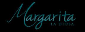 Logo-Margarita_Sin_fronteras_02.jpg