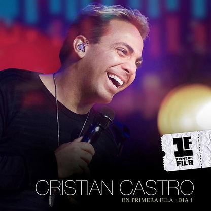 cristian-castro-primera-fila-dia-1-cd-dv