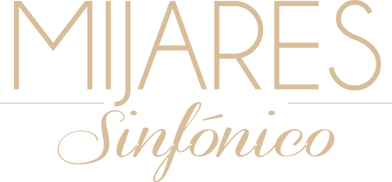 mijares-sinfonico-logo-footer.png