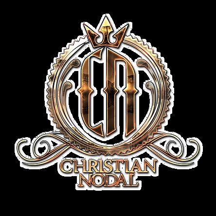 ChristianNodal_Logo480.png