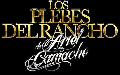 logo_los_plebes_del_rancho_by_pipolefe_d