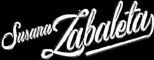 SZ Logo S y C con firma blanco copia.png