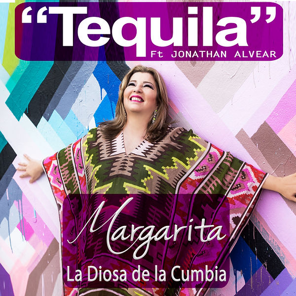 sencillo_tequila.jpg