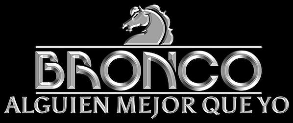 logo-bronco.png
