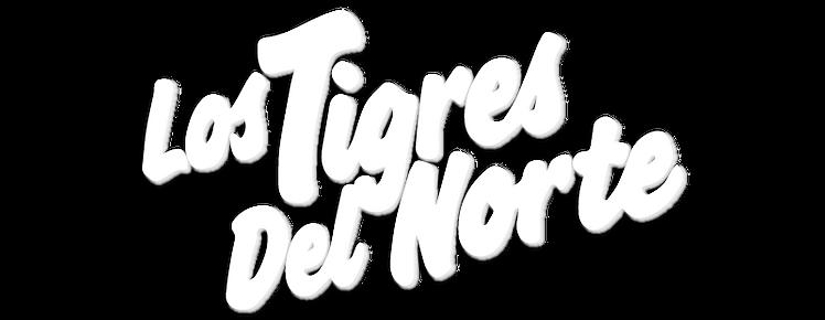 tigres-del-norte-los-5c19601762dcd copia