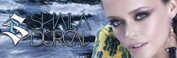 Contratación de Shaila Durcal