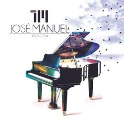 """JOSE MANUEL """"PIANISTA"""""""