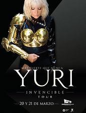 contratacion de yuri, contrataciones de yuri, contratar a yuri, contratacion de artistas, contrataciones de artistas, yuri