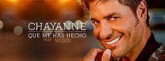 Contratación de Chayanne, Contrataciones de Chayanne, Contratar a Chayanne, Contratacion de Chayanne, Como contratar a Chayanne,  Cuanto cuesta un concierto de Chayanne