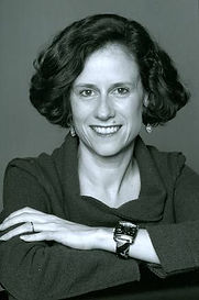 contratacion de Denise Dresser, contrataciones de Denise Maerker, contratar a Denise Dresser, contratacion de conferenciastas, contrataciones de conferenciastas, Denise Dresser