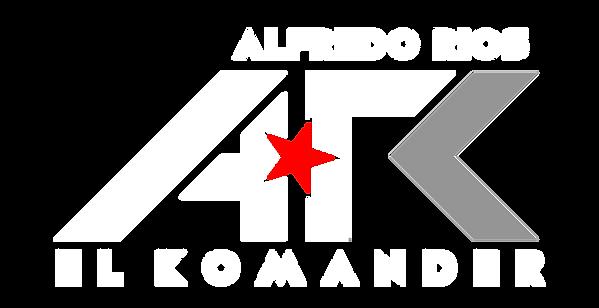 Alfredo-Rios-El-Komander-logo-1_edited.p