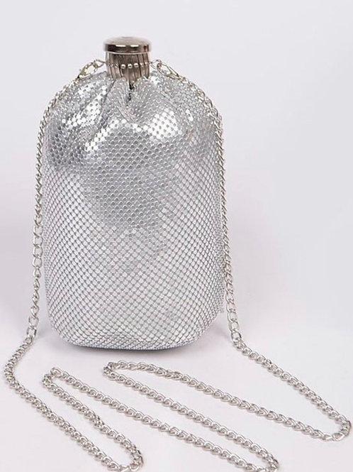 Classy Gal Bag