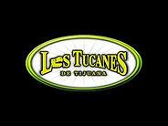 contratacion de los tucanes de tijuana, contrataciones de los tucanes de tijuana , contrata a los tucanes de tijuana, contratacion de bandas, tucanes de tijuana