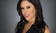 contratacion de Paola Rojas, contrataciones de Paola Rojas, contratar a Paola Rojas, contratacion de conferenciastas, contrataciones de conferenciastas, Carlos Loret de Mola