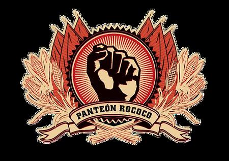 panteon rococo logo.png