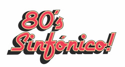 80s Sinfónico