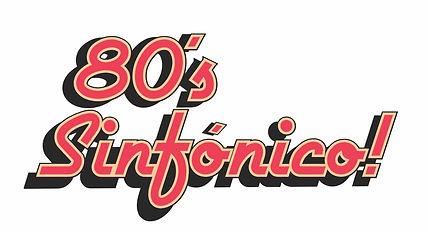 Contratación de 80s Sinfónico, Contrataciones del show 80s Sinfónico, Contratacion del grupo 80s Sinfónico, Contratar el show de 80s Sinfónico, Cuanto cuesta el show de 80s Sinfónico, Como contratar el show de 80s Sinfonico