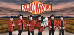 Contratación de Ramon Ayala