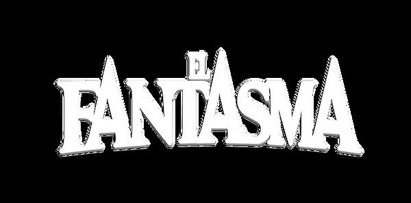 Logo-El-Fantasma.png