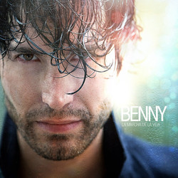 Contratación de Benny Ibarra