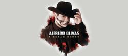 Contratación de Alfredo Olivas