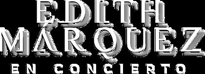 logo edith.png