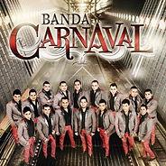 contratacion de banda carnaval, contrataciones de banda carnaval, contrata a la banda carnaval, contratacion de bandas, contrataciones de bandas,  banda carnaval