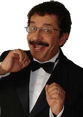 contratacion de tony balardi, contrataciones de tony balardi, comediantes, contratar a tony balardi, contrataciones de artistas, tony balardi