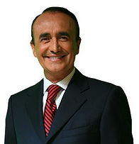 contratacion de Pedro Ferriz, contrataciones de Pedro Ferriz, contratar a Pedro Ferriz, contratacion de conferenciastas, contrataciones de conferenciastas, Pedro Ferriz