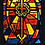 Thumbnail: Night Prayers on Calvary