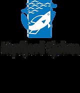 logo svart myr..png