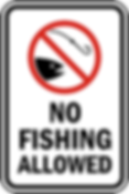 no fishing.png