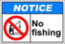 no fishing 1.jpg