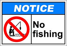 no fishing 1.jpg
