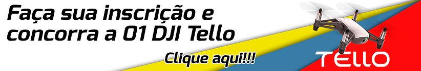 Sorteio Tello.jpg