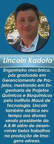 Palestrante Lincoln Kadota.jpg