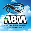 ABM-logo-2.jpg