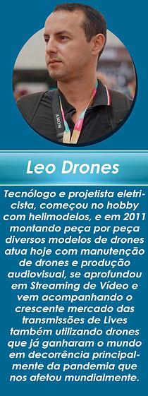 Palestrante Leo Drones.jpg