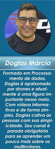 Palestrante Doglas.jpg