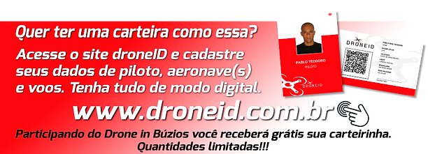 Carteira drone ID.png