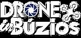 Logo_Drone_in_B%25C3%25BAzios_com_vetor_