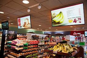 Dooh supermarket.jpg