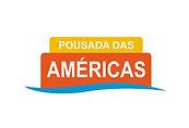Logo Pousada das Américas.jpg