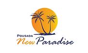 NEW-PARADISE logo.png