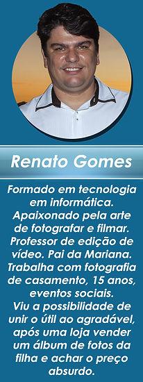 Palestrante Renato Gomes.jpg