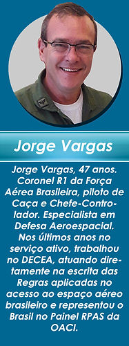 Palestrante Vargas.jpg