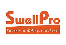 Logo SwellPro.jpg